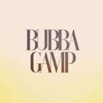 Bubba Gamp